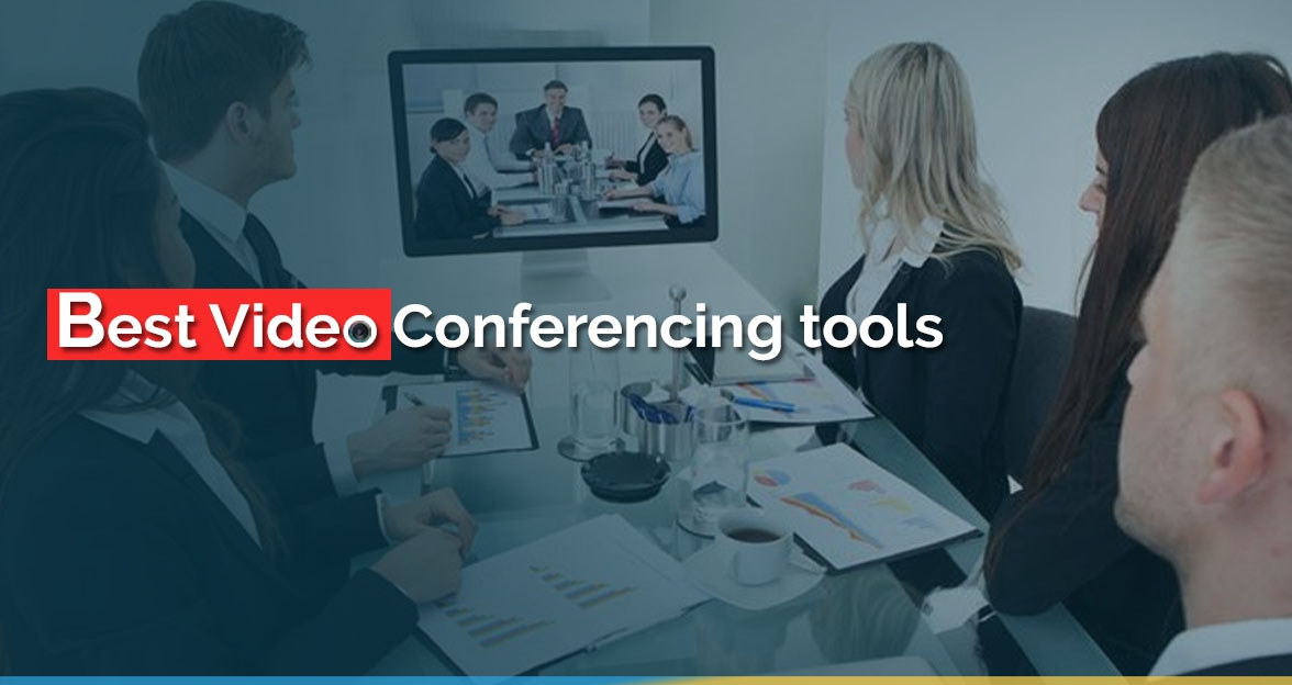 Best Video Conferencing tools